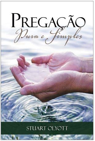 http://gospelmais.com.br/wp-content/blogs.dir/6/files/livro-pregacao-pura-e-simples.jpg