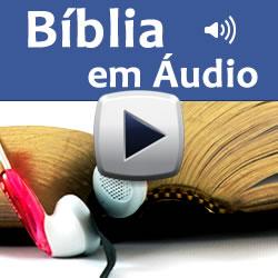 Filipenses 3:13-14 +DOWNLOAD ÁUDIO MP3 (Atualizado 2017)